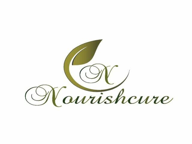 NourishCure